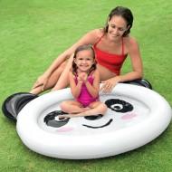 Panda Baby Pool